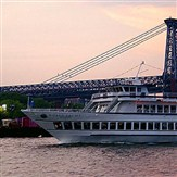 New York Sight Seeing and World Yacht Cruise